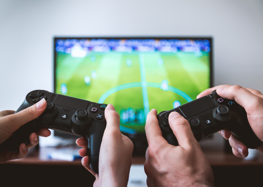 playing_games