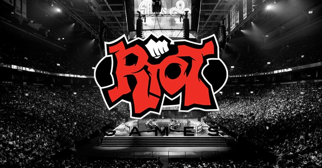 riot-games-bandeau