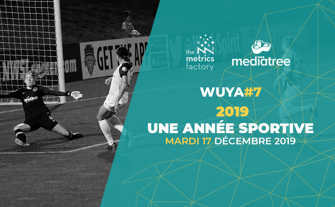 visuel wake up your audience 7 2019 une année sportive
