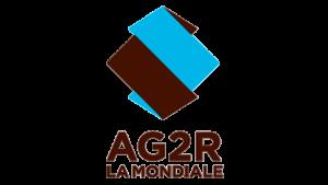 ag2RR