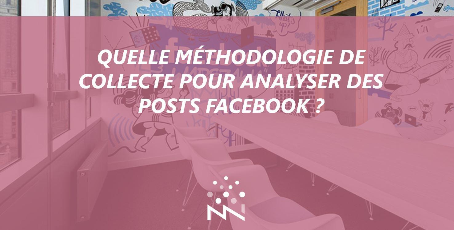 methodologie_fb