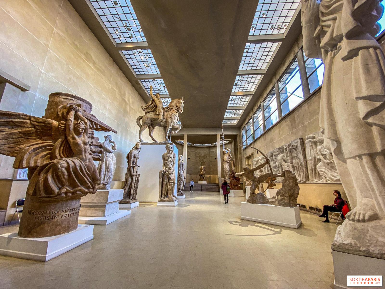 531142-exposition-des-contes-etranges-de-jacobsen-au-musee-bourdelle-les-photos